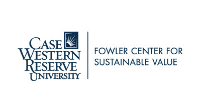 Fowler Center for Sustainable Value
