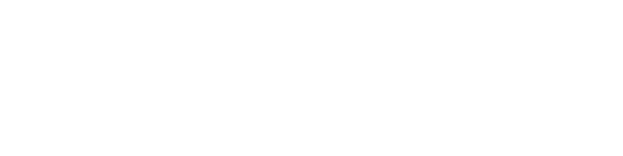 Case Western Reserve Weatherhead School of Management
