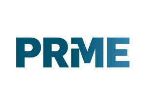 Prime: Principles for Responsible Management Education