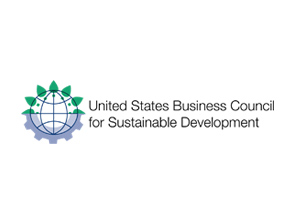 United State Business Council for Sustainable Development